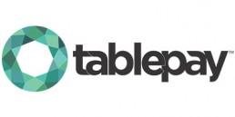 tablepay